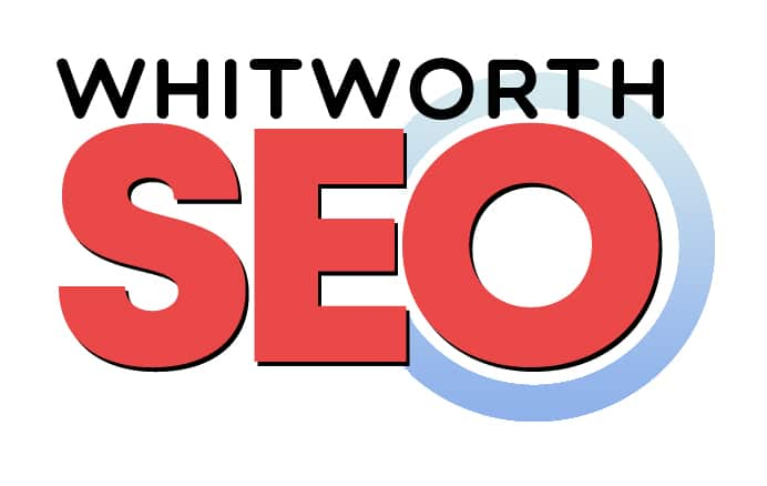 Whitworth SEO - SEO From Manchester
